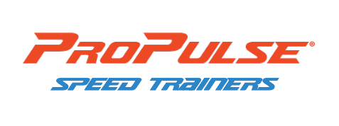 ProPulse® Speed Trainer