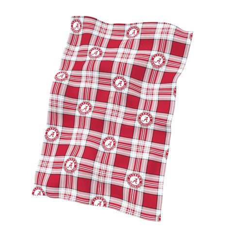 Alabama-Classic-XL-Blanket