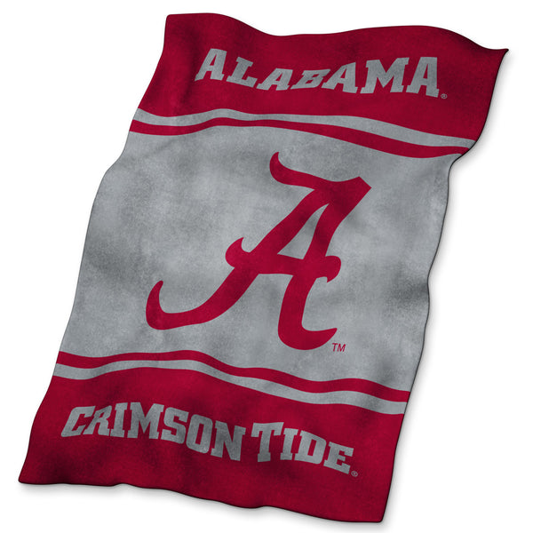Alabama-UltraSoft-Blanket