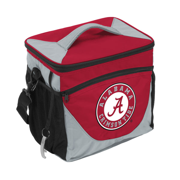 Alabama-24-Can-Cooler