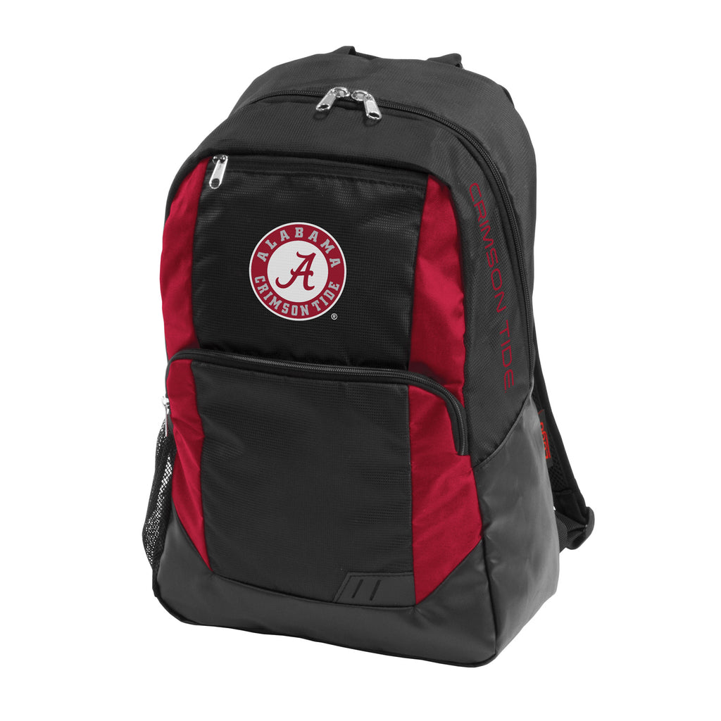 Alabama-Closer-Backpack