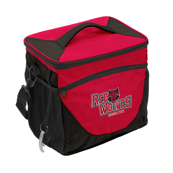 Arkansas-State-24-Can-Cooler