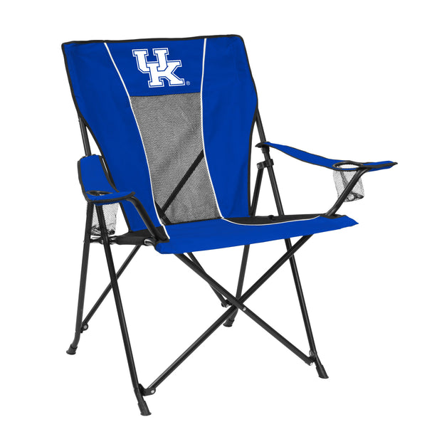 Kentucky-Game-Time-Chair