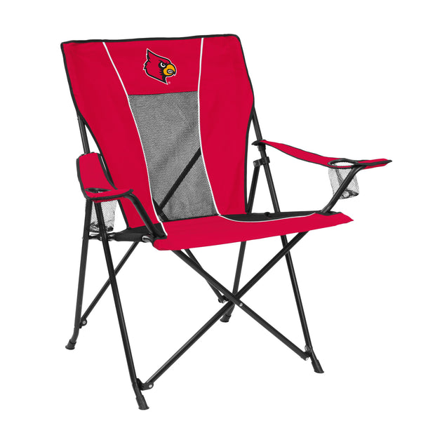 Louisville-Game-Time-Chair-(embroidered)