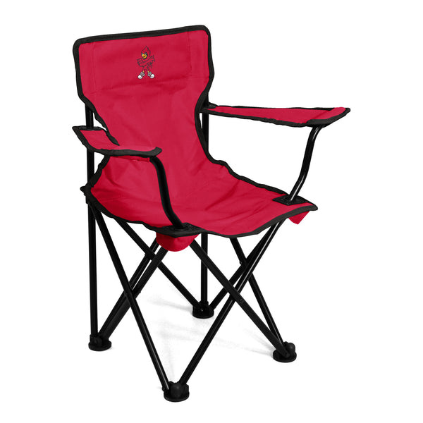 Louisville-Toddler-Chair