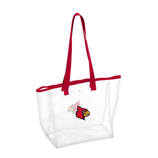 Louisville-Stadium-Clear-Bag