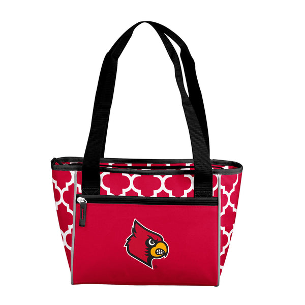Louisville-Quatrefoil-16-Can-Cooler-Tote