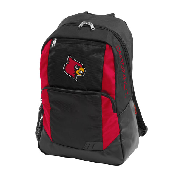 Louisville-Closer-Backpack