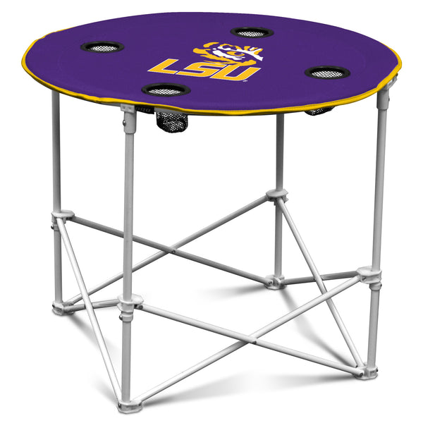 LSU-Round-Table
