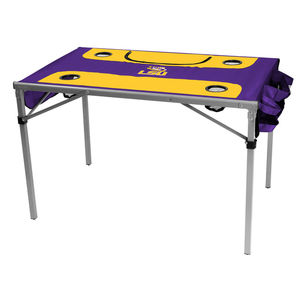 LSU-Total-Tailgate-Table