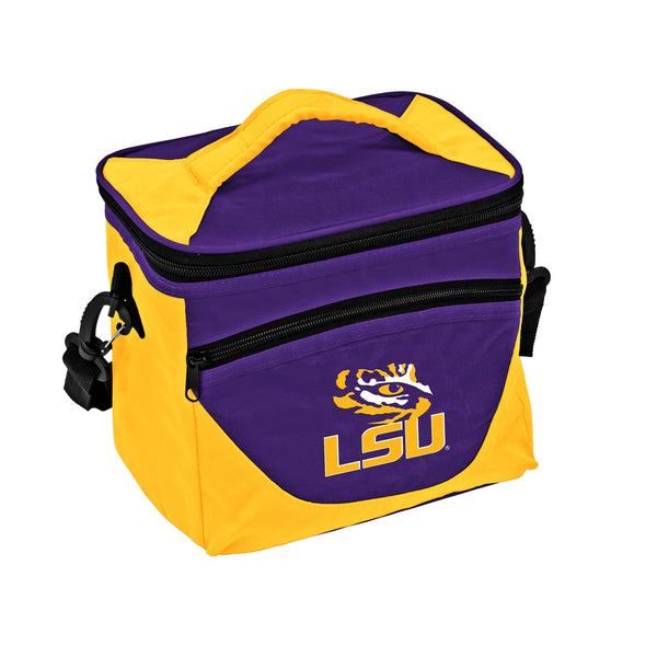 LSU-Halftime-Lunch-Cooler