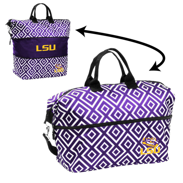 LSU-DD-Expandable-Tote