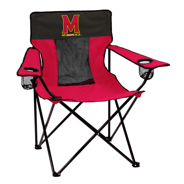 Maryland-Elite-Chair