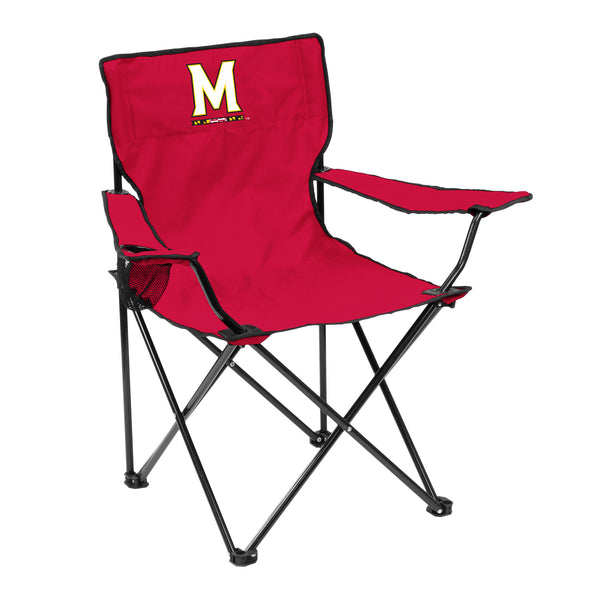 Maryland-Quad-Chair