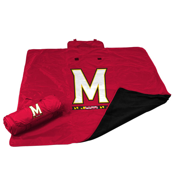 Maryland-All-Weather-Blanket