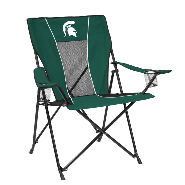 MI-State-Game-Time-Chair