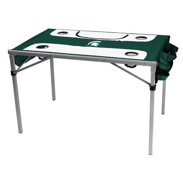 MI-State-Total-Tailgate-Table
