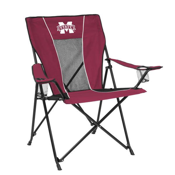 Mississippi-State-Game-Time-Chair