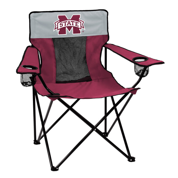 Mississippi-State-Elite-Chair