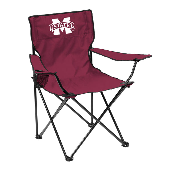 Mississippi-State-Quad-Chair
