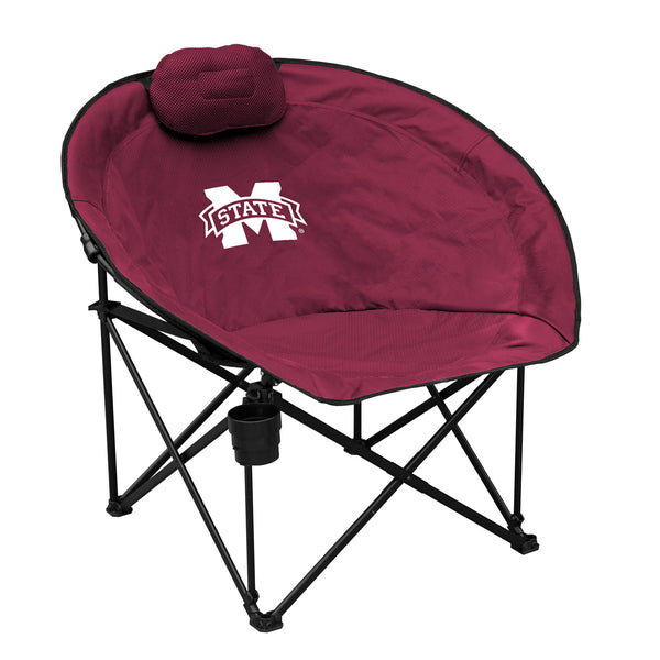 Mississippi-State-Squad-Chair