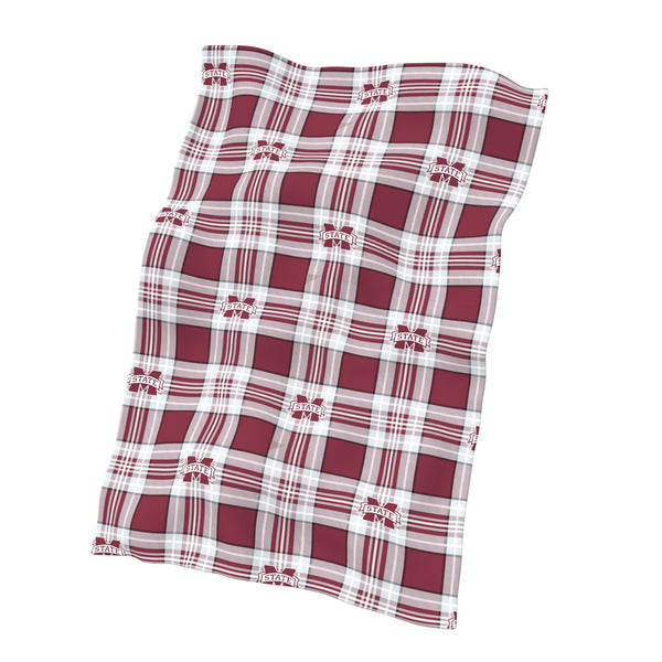 Mississippi-State-Classic-XL-Blanket