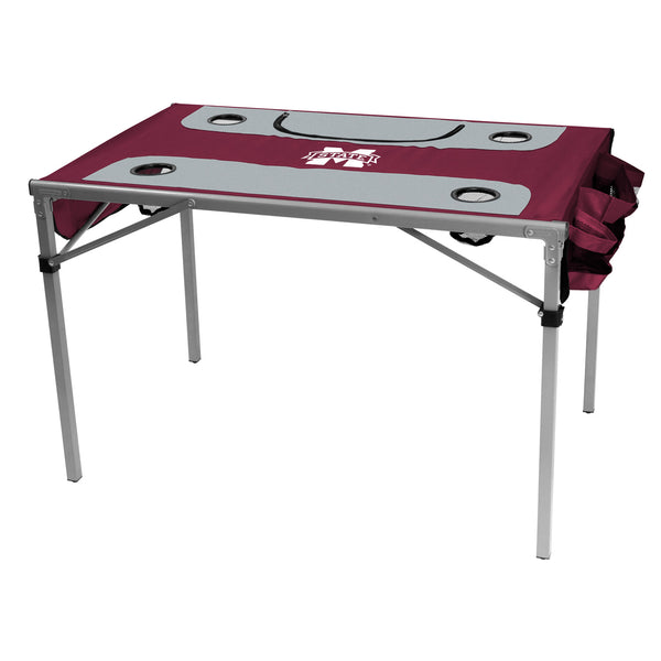 Mississippi-State-Total-Tailgate-Table