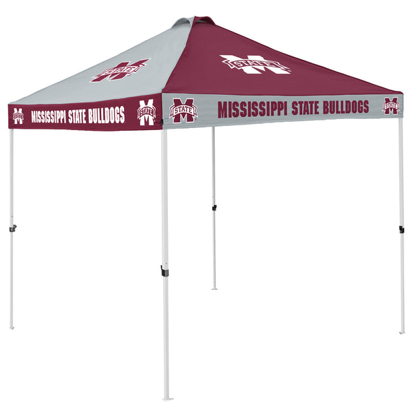 Mississippi-State-CB-Canopy
