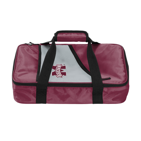 Mississippi-State-Casserole-Caddy