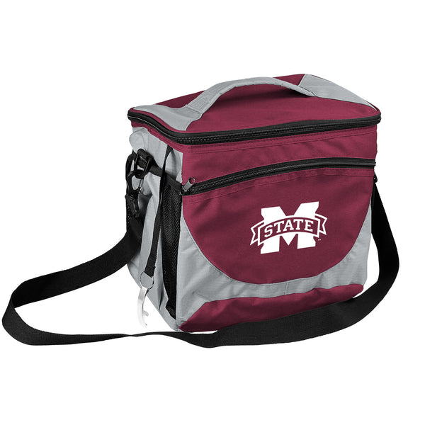 Mississippi-State-24-Can-Cooler
