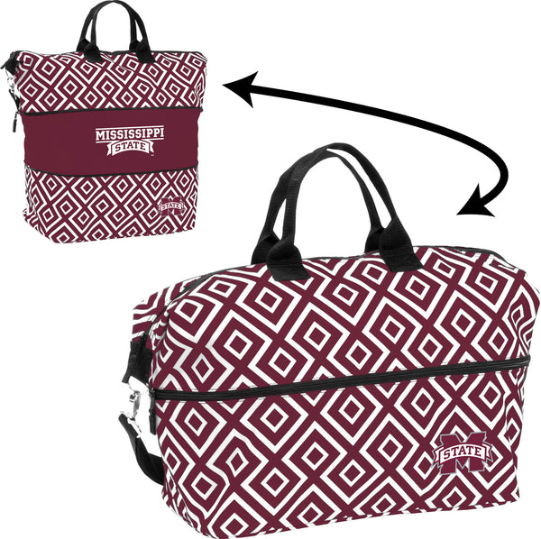 Mississippi-State-DD-Expandable-Tote
