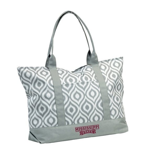 Mississippi-State-Ikat-Tote