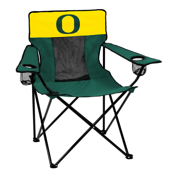 Oregon-Elite-Chair