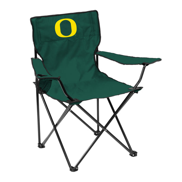 Oregon-Quad-Chair
