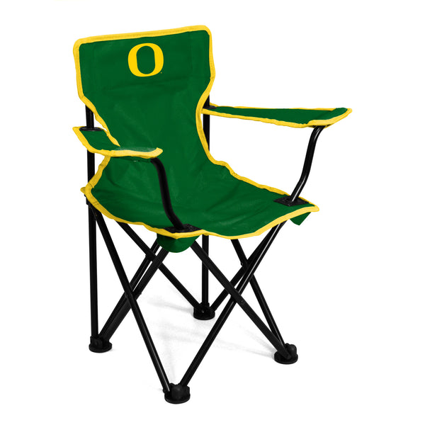 Oregon-Toddler-Chair