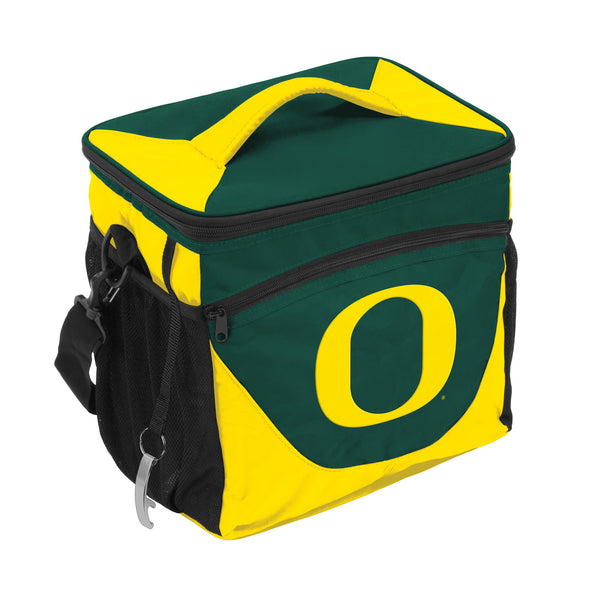 Oregon-24-Can-Cooler