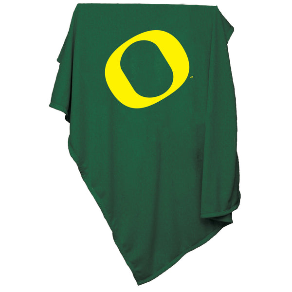 Oregon-Sweatshirt-Blanket
