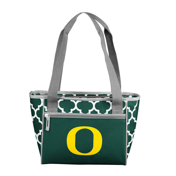 Oregon-Quatrefoil-16-Can-Cooler-Tote