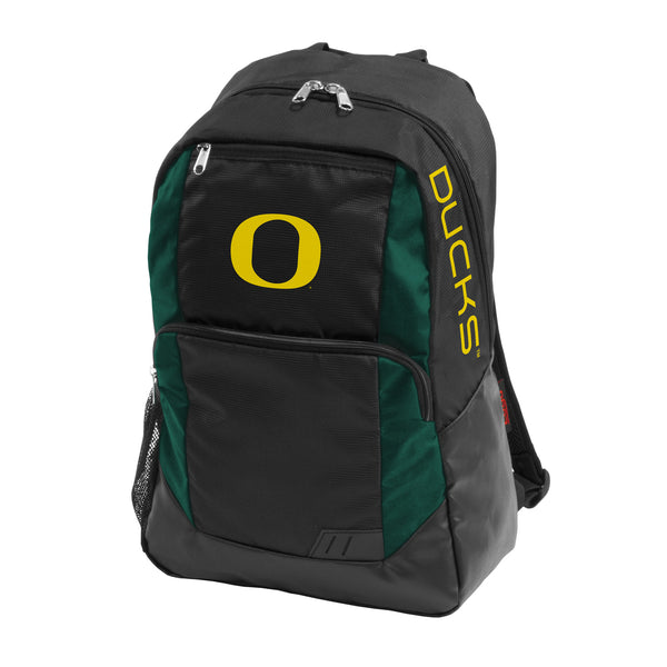 Oregon-Closer-Backpack
