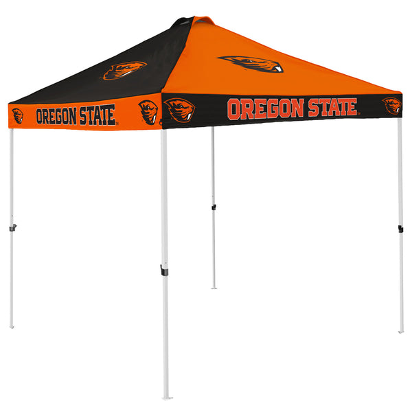OR-State-CB-Canopy