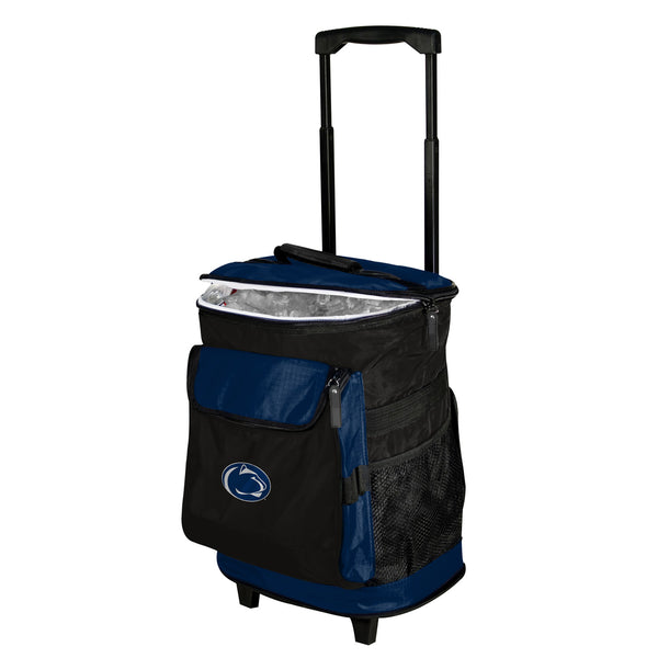 Penn-State-Rolling-Cooler