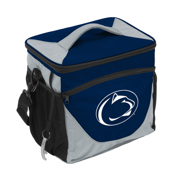Penn-State-24-Can-Cooler