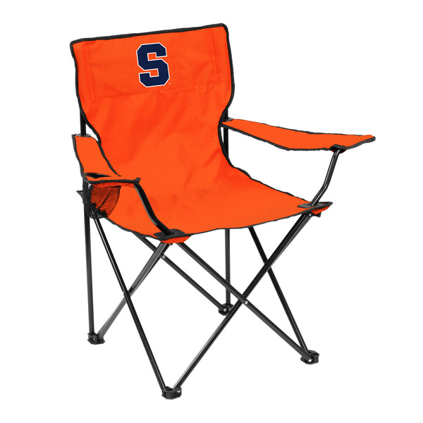 Syracuse-Quad-Chair