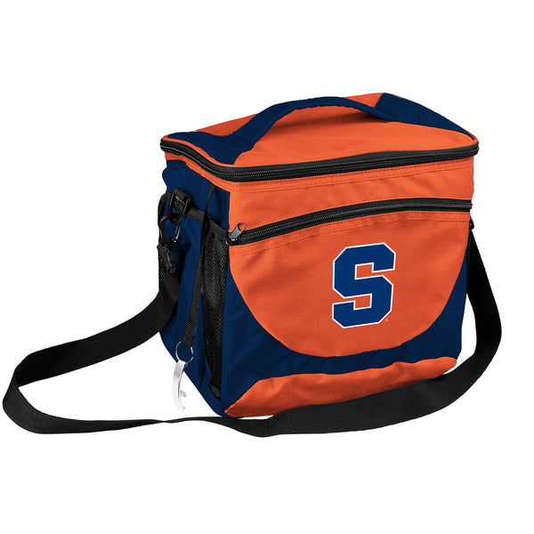 Syracuse-24-Can-Cooler