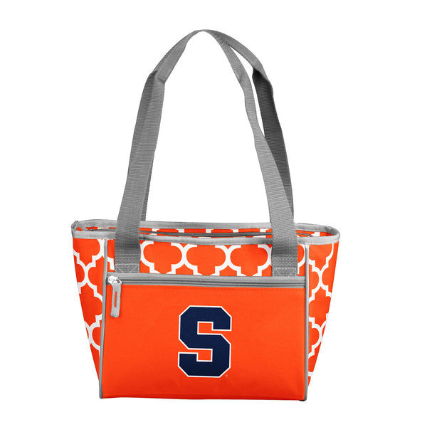Syracuse-Quatrefoil-16-Can-Cooler-Tote