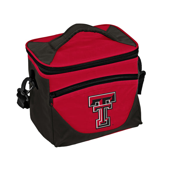 TX-Tech-Halftime-Lunch-Cooler
