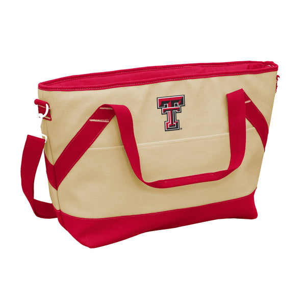 TX-Tech-Brentwood-Cooler-Tote