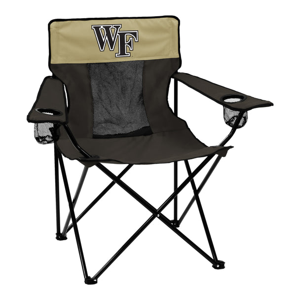 Wake-Forest-Elite-Chair
