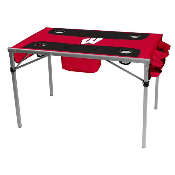 Wisconsin-Total-Tailgate-Table