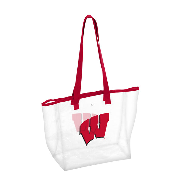 Wisconsin-Stadium-Clear-Bag
